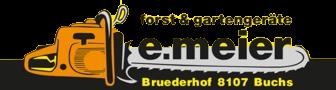 emforst.ch